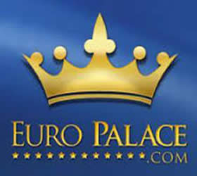 An European interac online casino in Canada.