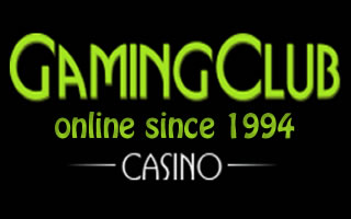 Gaming Club - audited and fair betting in Canada.