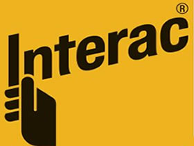 Interac Canadian Banking