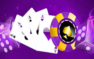 Mobile casino games for iOS and Android