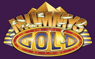 A classic online casino with a fun Egyptian theme