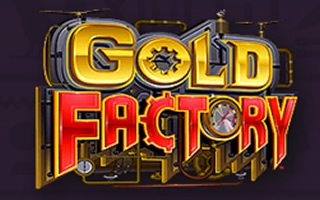 Mummy's Gold - Instant play and download desktop slots action