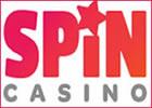 SpinCasino.com