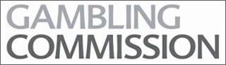 UKGC Gaming Commission