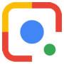Google play app store