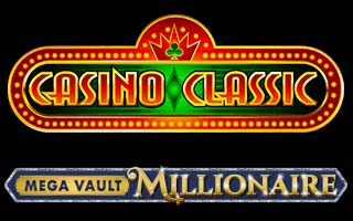 Casino Classic - launched 2000 and still active in Canada