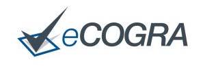 eCogra services