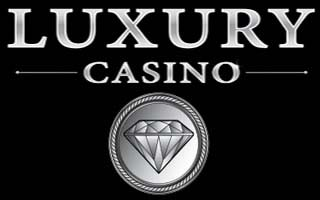 Luxury Casino, a Rewards Casino brand