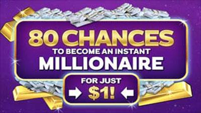 Zodiac Casino for Canadian players