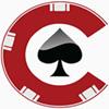 Online Casino Partners