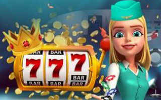 Gate 777 - Money in Canadian dollars and free welcome bonuses