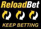 ReloadBet Casino