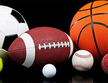 Bet on sport