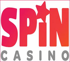 Spin Casino in Canada