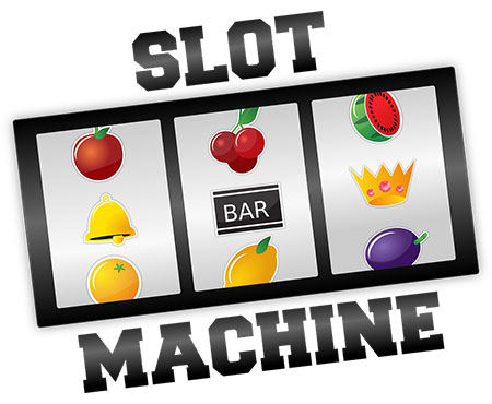 Profitable Microgaming online slots