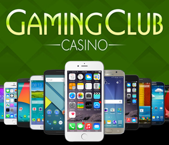 Mobile Gaming Club in Canada